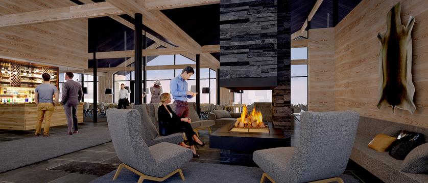 finland_lapland_saariselka_star-arctic-hotel_interior.jpg